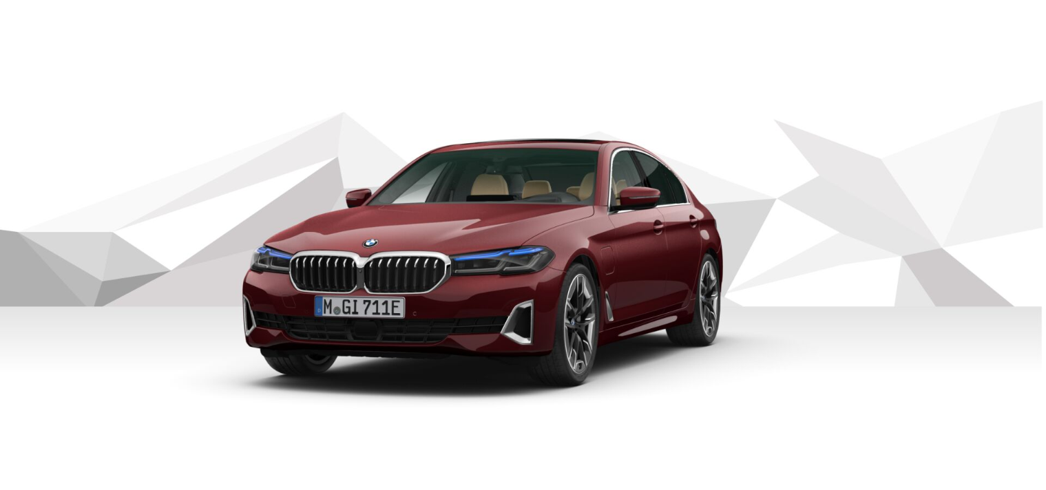 5 Series Ultimatesporttruck Com Car Care And Trends In The Auto Industry
